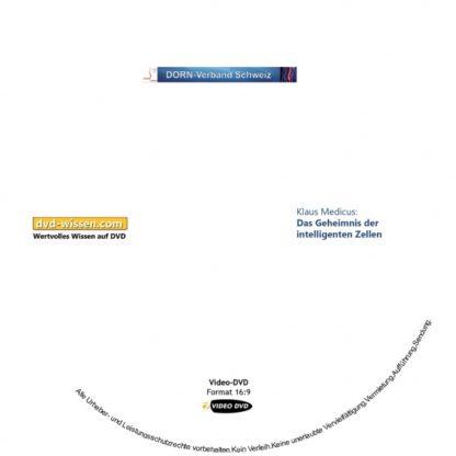 DornD16_V04-Medicus-Intelligente-Zellen.jpg