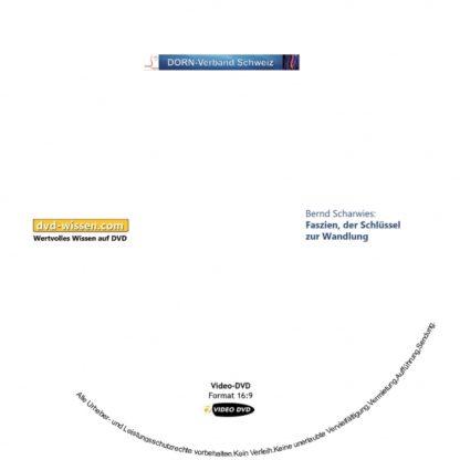 DornD16_V01-Scharwies-Faszien.jpg
