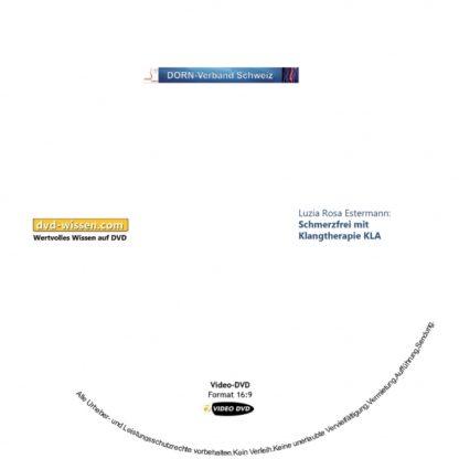 DornD16_V08-Estermann-Schmerzfrei-Klangtherapie-KLA.jpg
