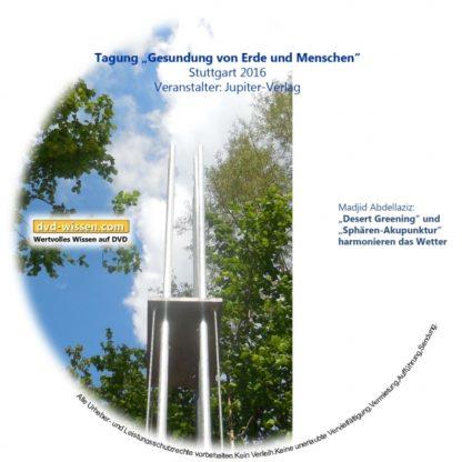 TGESM16_V02-Abdellaziz-Wüstenbegrünung-Wilhelm-Reich-Orgonstrahler.jpg