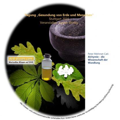TGEMS16_V03-Cati-Alchemie-trinkbares-Gold-Heilung.jpg