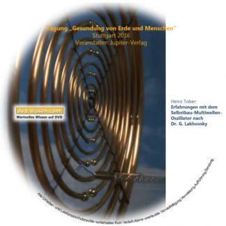 TGEMS16_V05-Tobler-Multiwellen-Oszillator-Zellregeneration.jpg