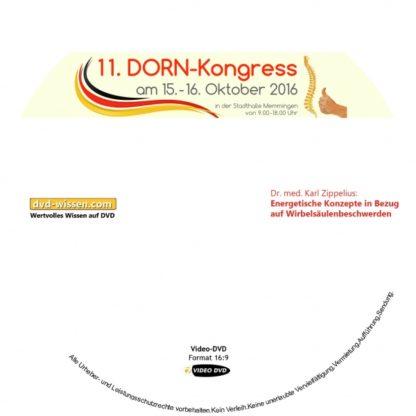 DornM16_V02-Zippelius-Wirbelsäulenbeschwerden.jpg
