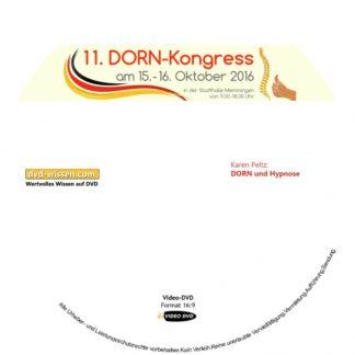 DornM16_V04-Peltz-Dorn-Hypnose.jpg
