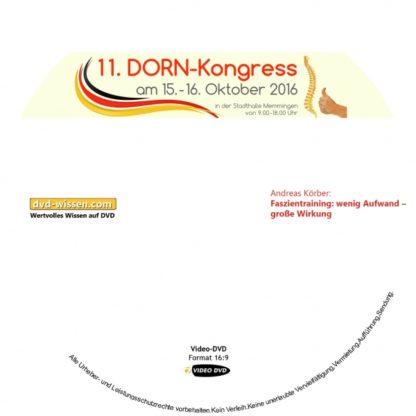 DornM16_V05-Körber-Faszientraining.jpg
