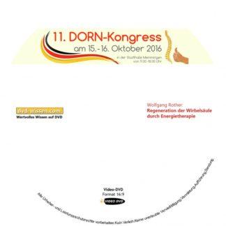 DornM16_V06-Rother-Energietherapie-Regeneration-Wirbelsäule.jpg