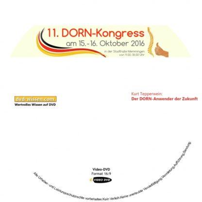 DornM16_V07-Tepperwein-Dorn.jpg