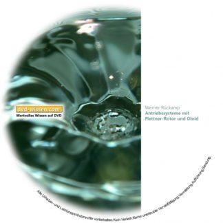 VIZ16_V02-Rückamp-Flettner-Rotor-Oloid.jpg