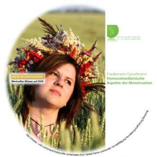 TENS16_V04-Garvelmann-Humoralmedizin-Menstruation.jpg