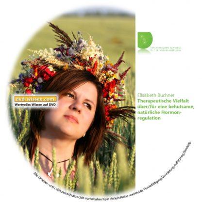 TENS16_V03-Buchner-Hormonregulation.jpg
