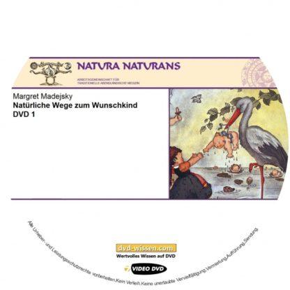 TENS16_V08-Madejsky-Wunschkind-DVD-1.jpg