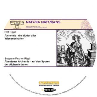 NNM17_V01-RippeFischerRizzi-Alchemie.jpg