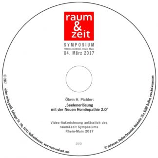 Oelwin-H.-Pichler.jpg