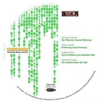 GBMOK16_DVD1Intensio_Leopold_Griem_Pauque.jpg