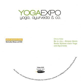 YEM17_V04-Nitai-Körper-Geist-Seele-Yoga-Ayurveda.jpg