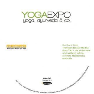 YEM17_V02-Köck-Transzendentale-Meditation.jpg