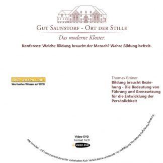 WBBMS17_V02-Grüner-Bildung-Beziehung-Führung-Grenzsetzung.jpg