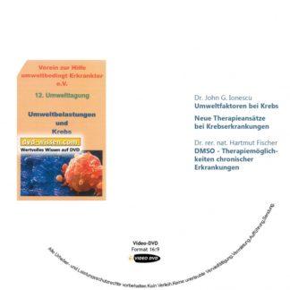 VHUE17_P01_DVD1_Ionescu_Fischer-Krebs-DMSO_0.jpg
