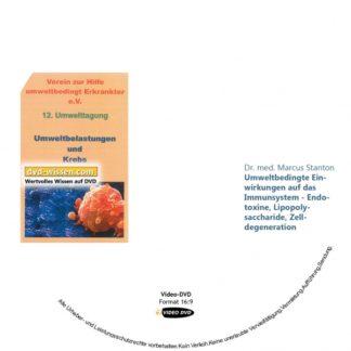 VHUE17-V03-Stanton-Immunsystem-Endotoxine.jpg