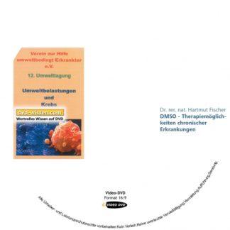 VHUE17_V02-Fischer-DMSO-chronische-Krankheiten.jpg