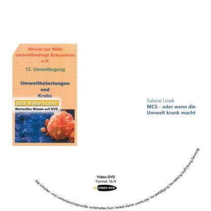 VHUE17_V05-Linek-MCS.jpg