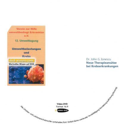 VHUE17_V04-Ionescu-Therapie-Krebserkrankungen.jpg