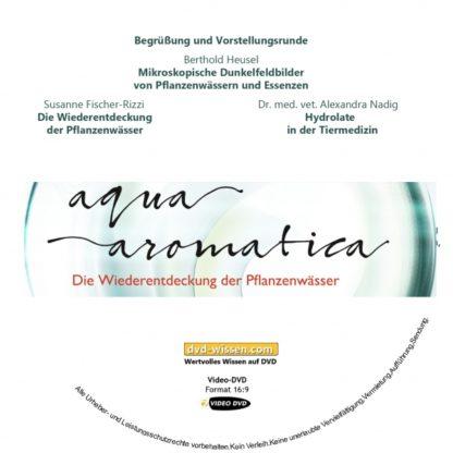 AAI17_P01-Heusel-Dunkelfeldbilder-Fischer-Rizzi-Pflanzenwässer-Nadig-Hydrolate-Tiermedizin.jpg