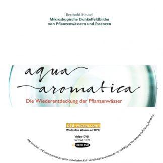 AAI17_V03-Heusel-Dunkelfeldbilder-Pflanzenwässer-Essenzen.jpg