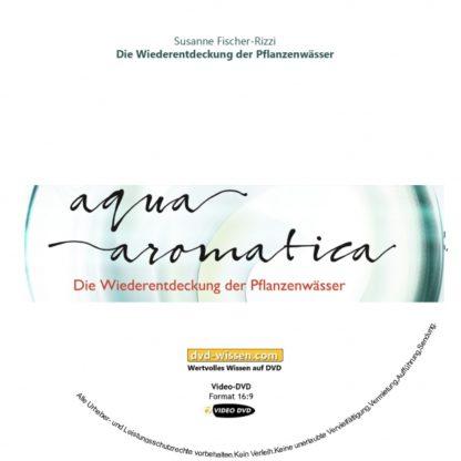 AAI17_V02-Fischer-Rizzi-Pflanzenwässer.jpg