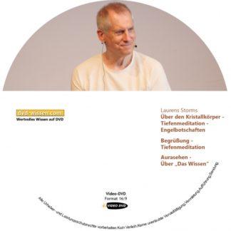 LSKKSM17_P01_DVD1-Tiefenmeditation-Kristallkörper-Engelbotschaften.jpg