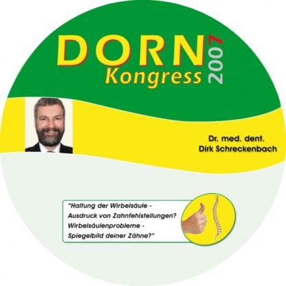 drschreckenbach.jpg